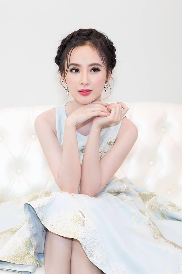 Ai sẽ là Yoo Shi Jin và Kang Mo Yeon của Hậu Duệ Mặt Trời bản Việt? - Ảnh 12.