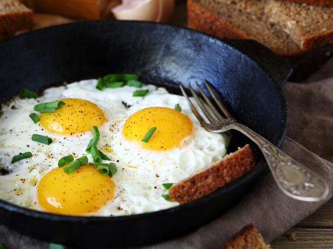 Đây là cách chọn thực phẩm chứa chất béo tốt cho sức khỏe - Ảnh 16.