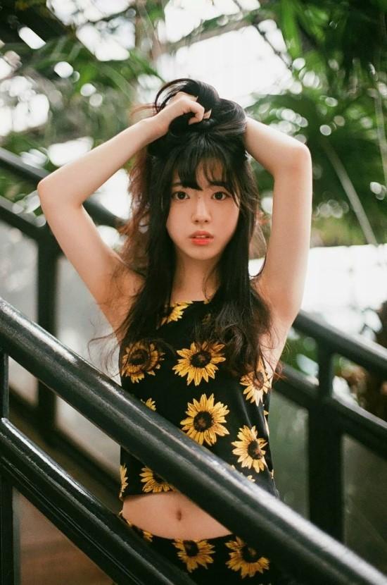 Trở lại sau 3 năm, nữ sinh đẹp hơn cả Suzy, Han Hyo Joo đã trở thành diễn viên đe dọa soán ngôi loạt mỹ nhân - Ảnh 15.