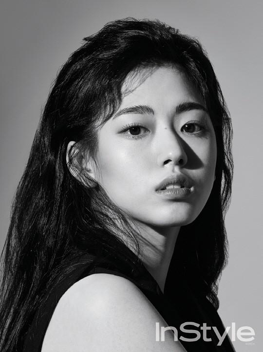 Trở lại sau 3 năm, nữ sinh đẹp hơn cả Suzy, Han Hyo Joo đã trở thành diễn viên đe dọa soán ngôi loạt mỹ nhân - Ảnh 10.