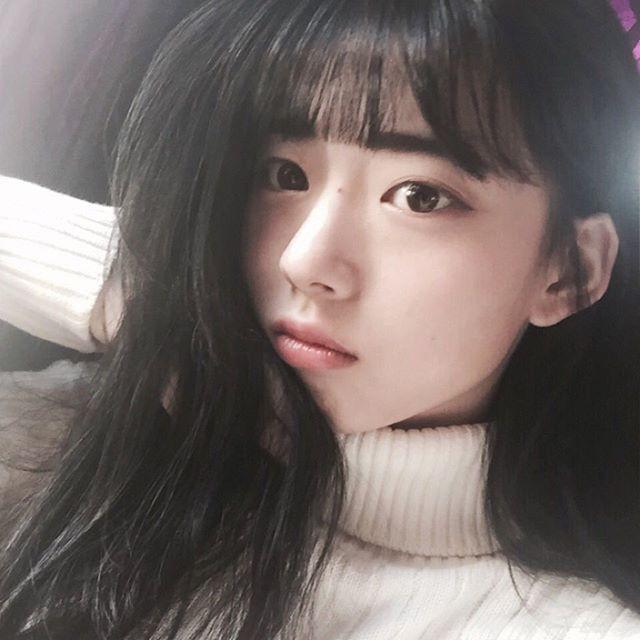 Trở lại sau 3 năm, nữ sinh đẹp hơn cả Suzy, Han Hyo Joo đã trở thành diễn viên đe dọa soán ngôi loạt mỹ nhân - Ảnh 16.