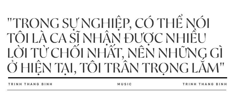 Ông ngoại tuổi 30 Trịnh Thăng Bình và câu chuyện đằng sau một cậu ấm sành điệu, chẳng áp lực lo cơm áo gạo tiền - Ảnh 11.