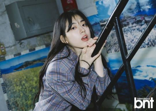 Trở lại sau 3 năm, nữ sinh đẹp hơn cả Suzy, Han Hyo Joo đã trở thành diễn viên đe dọa soán ngôi loạt mỹ nhân - Ảnh 1.