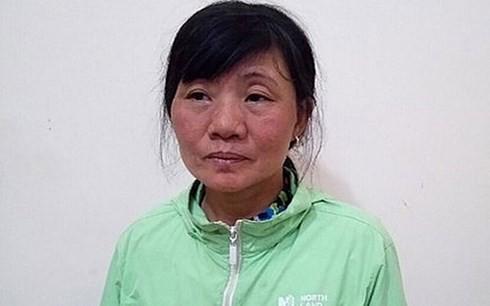 Cuộc chạy trốn 22 năm đầy day dứt của người mẹ hại chết 2 con gái - Ảnh 1.