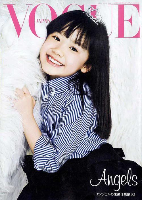 Mana-chan, cô bé đang gây sốt với clip quên người yêu cũ đi, vì vẫn còn 3 tỷ 50 triệu đàn ông trên thế giới là ai? - Ảnh 14.