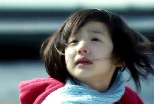 Mana-chan, cô bé đang gây sốt với clip quên người yêu cũ đi, vì vẫn còn 3 tỷ 50 triệu đàn ông trên thế giới là ai? - Ảnh 4.