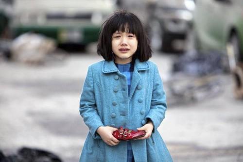 Mana-chan, cô bé đang gây sốt với clip quên người yêu cũ đi, vì vẫn còn 3 tỷ 50 triệu đàn ông trên thế giới là ai? - Ảnh 5.