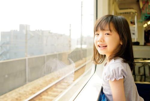 Mana-chan, cô bé đang gây sốt với clip quên người yêu cũ đi, vì vẫn còn 3 tỷ 50 triệu đàn ông trên thế giới là ai? - Ảnh 6.