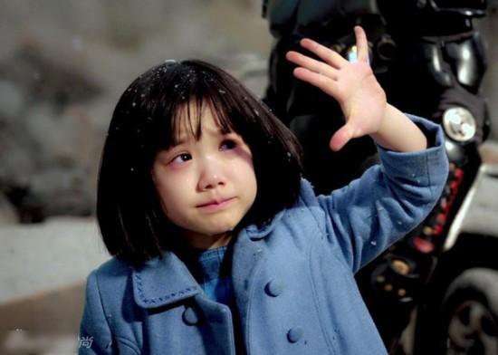 Mana-chan, cô bé đang gây sốt với clip quên người yêu cũ đi, vì vẫn còn 3 tỷ 50 triệu đàn ông trên thế giới là ai? - Ảnh 7.