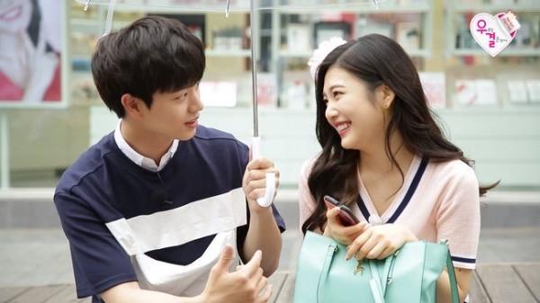 Vợ chồng Sungjae (BtoB) - Joy (Red Velvet) lần đầu tái hợp sau khi rời khỏi We Got Married - ảnh 7