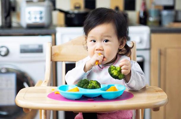 """""""Ai cũng được ăn món mình thích"""" – bí quyết thần kì giúp con hết kén ăn của mẹ Nhật - ảnh 3"""