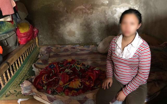 Vụ nữ sinh lớp 8 mang bầu sinh con: Công an khoanh vùng tìm cha đứa bé, sẽ khởi tố vụ án