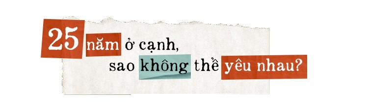 Lý Băng Băng – Nhậm Tuyền: Chiếc xe đạp cà tàng chở mối duyên 25 năm bên nhau không một lần ngỏ lời yêu - Ảnh 9.
