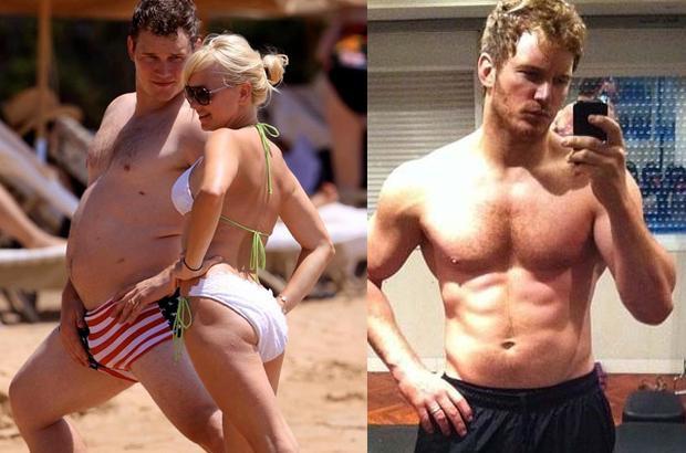 Dàn trai đẹp cực phẩm của Avengers: Từ Thor, Captain đến Thanos đều làm hàng triệu nàng xin chết - Ảnh 19.