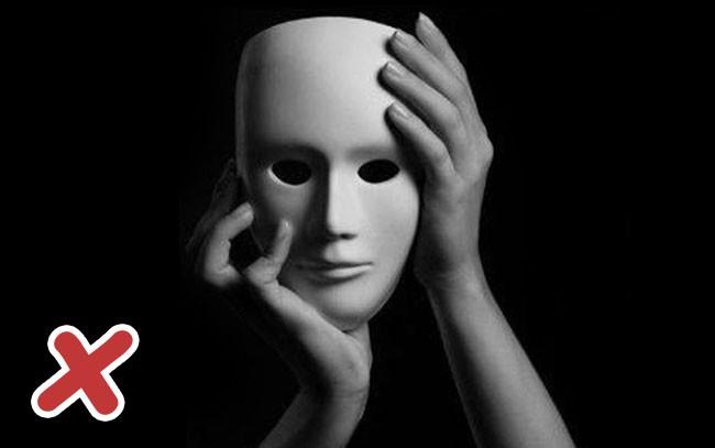 Danh sách đen 12 hành động có thể làm xấu hình tượng của bạn mãi mãi - Ảnh 7.