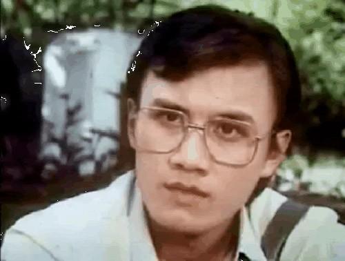 Vị Đắng Tình Yêu - Bản tình ca lãng mạn nhất một thời của điện ảnh Việt Nam - ảnh 3