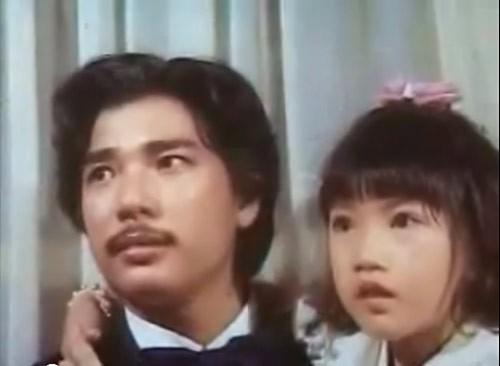 Vị Đắng Tình Yêu - Bản tình ca lãng mạn nhất một thời của điện ảnh Việt Nam - ảnh 4