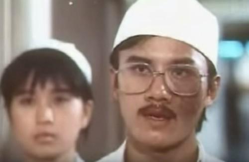 Vị Đắng Tình Yêu - Bản tình ca lãng mạn nhất một thời của điện ảnh Việt Nam - ảnh 5