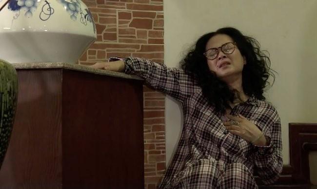 Cùng phát thảo chân dung người mẹ Việt Nam qua 4 bộ phim tự cổ chí kim - ảnh 3
