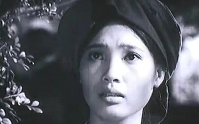 Cùng phát thảo chân dung người mẹ Việt Nam qua 4 bộ phim tự cổ chí kim - ảnh 1