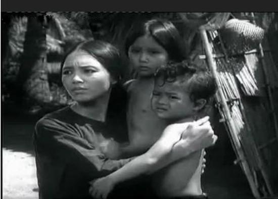 Cùng phát thảo chân dung người mẹ Việt Nam qua 4 bộ phim tự cổ chí kim - ảnh 2