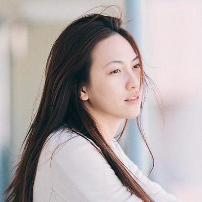 Phương Anh Đào: Cô gái có hai vai nữ chính, một vai nữ thứ trong mùa hè năm nay của điện ảnh Việt là ai? - ảnh 1