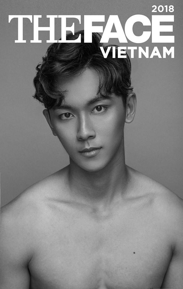 The Face Việt: Xuất hiện cô nàng cao đúng 1m50 nhưng đầy cá tính! - Ảnh 23.