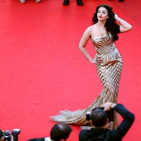 Hoa hậu đẹp nhất thế giới Aishwarya Rai và những bí quyết giữ dáng thần thánh, lần đầu tiên được tiết lộ - Ảnh 9.
