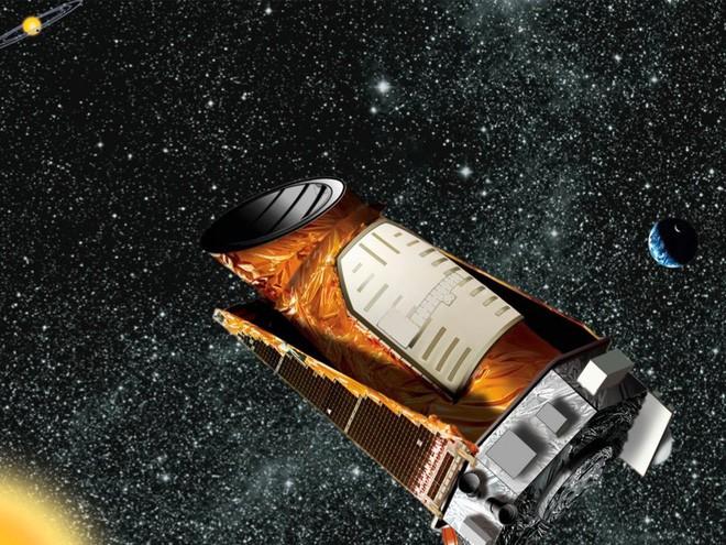 Có hơn 1 triệu tỷ tỷ ngôi sao trong vũ trụ và 14 sự thật ngỡ ngàng không phải ai cũng biết - Ảnh 1.