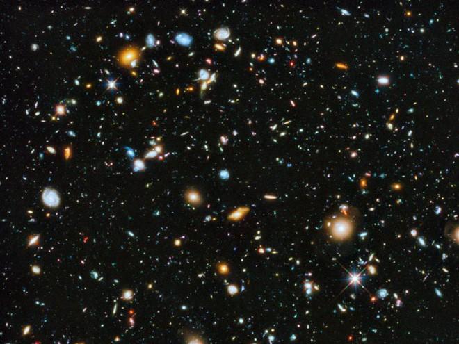 Có hơn 1 triệu tỷ tỷ ngôi sao trong vũ trụ và 14 sự thật ngỡ ngàng không phải ai cũng biết - Ảnh 15.