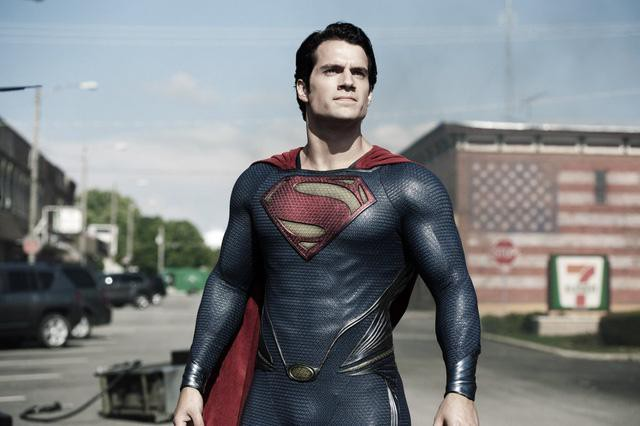 6 dự án siêu anh hùng dị nhất xém được thực hiện, cái tên cuối suýt thay đổi lịch sử Deadpool! - ảnh 6