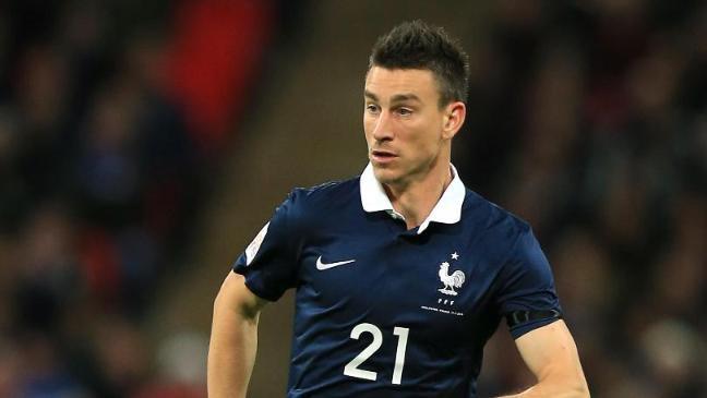 Đội hình ngôi sao khiến fan tiếc nuối vì vắng mặt ở World Cup 2018 - Ảnh 2.