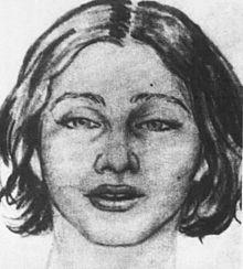Vụ án ba chiếc vali chứa xác một người phụ nữ ám ảnh sở cảnh sát Mỹ suốt 40 năm mà không có lời giải - Ảnh 5.