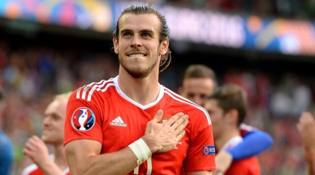 Đội hình ngôi sao khiến fan tiếc nuối vì vắng mặt ở World Cup 2018 - Ảnh 7.
