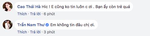 Đông Nhi, H'Hen Niê cùng loạt sao Việt sốc và bàng hoàng trước sự ra đi của stylist Mì Gói - ảnh 8