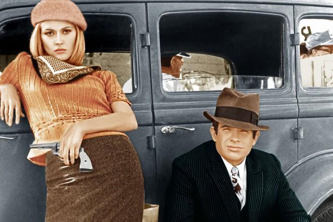 Bonnie và Clyde: Khao khát nổi tiếng nhưng trở thành cặp sát thủ khiến nước Mỹ khiếp sợ, chết đi mới hoàn thành tâm nguyện, được hàng ngàn người đưa tang - Ảnh 13.