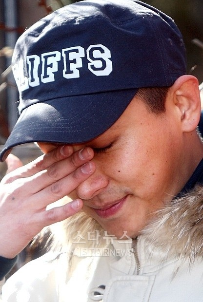 Nếu hỏi diễn viên Hàn nào vực dậy khỏi scandal ngoạn mục nhất, thì đó chính là Thái tử Shin! - ảnh 3