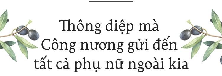 Chuyện về nàng Lọ Lem Meghan Markle: Ai cũng có thể là công chúa, kể cả khi bạn đã 36 tuổi và qua một lần đò - Ảnh 7.