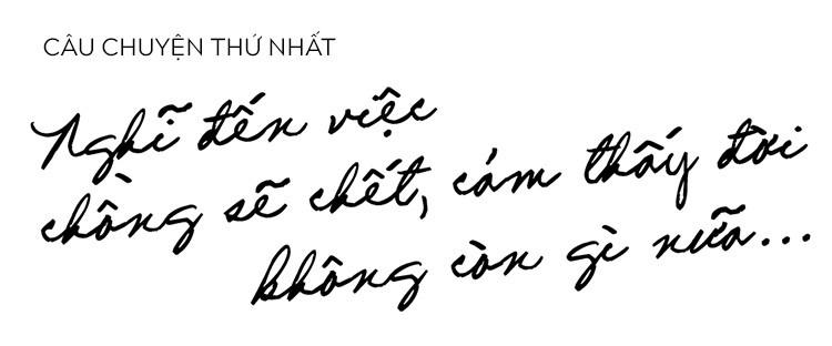 #ToiLaBenhNhanUngThu: Từ hashtag kiêu hãnh của Thủy Muối đến hành trình rất đẹp của các chiến binh ung thư - Ảnh 11.