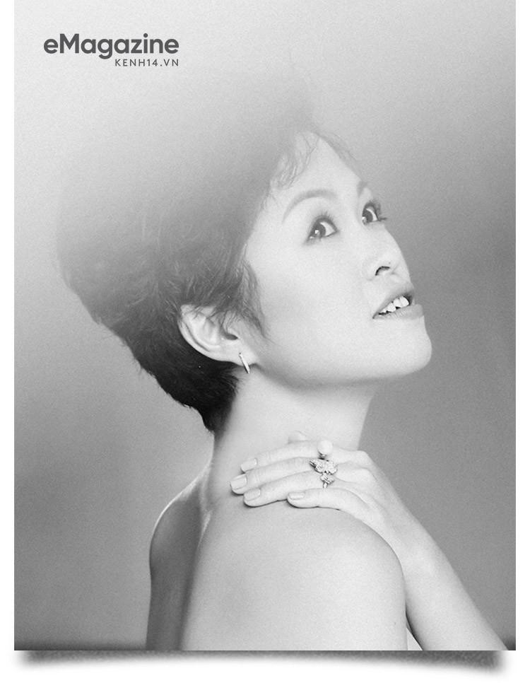 #ToiLaBenhNhanUngThu: Từ hashtag kiêu hãnh của Thủy Muối đến hành trình rất đẹp của các chiến binh ung thư - Ảnh 7.