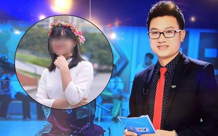 Toàn bộ diễn biến vụ BTV Minh Tiệp bị em vợ 15 tuổi tố bạo hành: Cơ quan chức năng vào cuộc, các fanpage bênh vực nữ sinh bất ngờ