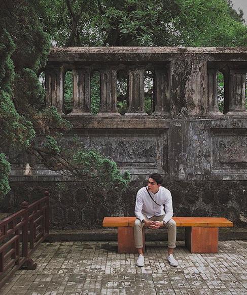 Đây chính là 5 địa điểm được giới trẻ Việt check-in nhiều nhất trong mùa hè này - ảnh 4