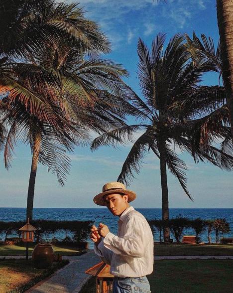 Đây chính là 5 địa điểm được giới trẻ Việt check-in nhiều nhất trong mùa hè này - ảnh 3