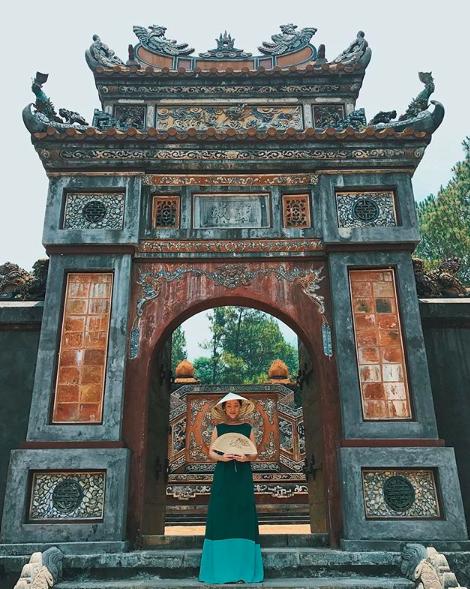 Đây chính là 5 địa điểm được giới trẻ Việt check-in nhiều nhất trong mùa hè này - ảnh 2