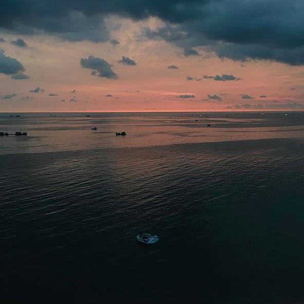 Đây chính là 5 địa điểm được giới trẻ Việt check-in nhiều nhất trong mùa hè này - ảnh 16
