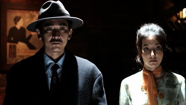 Phim Việt tháng 6: Tình tay ba, gái mại dâm và tâm lý tội phạm - ảnh 2