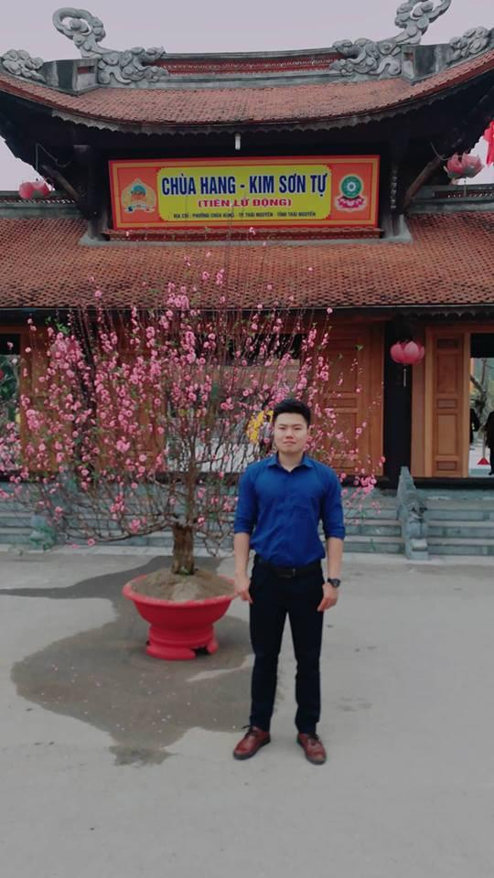 Hành trình phục hồi từ cơ thể bị bỏng nặng 40% đến body cơ bắp khỏe mạnh của chàng trai Thái Nguyên - ảnh 8