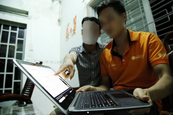 """Nhiều nông dân Lâm Đồng trắng tay khi lao vào """"vòng xoáy""""… tiền ảo - ảnh 1"""
