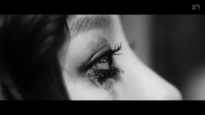Teaser MV mới tung còn chưa nóng, Taeyeon khiến fan đứng ngồi không yên với thông báo về album Nhật - ảnh 3