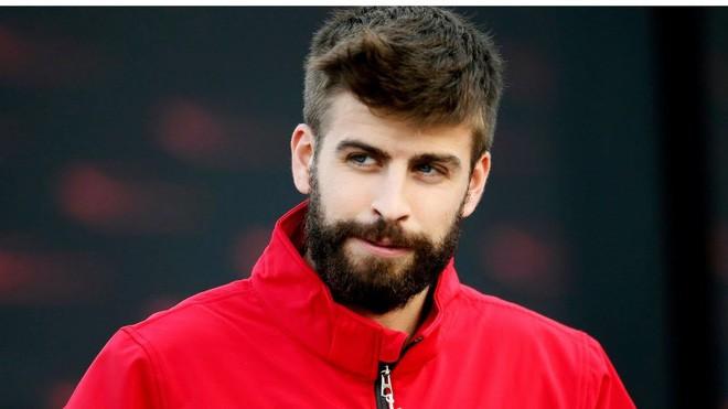 Lộ diện Top 8 mỹ nam cực phẩm sẽ tham gia tranh tài tại World Cup 2018 khai mạc tối nay - ảnh 23